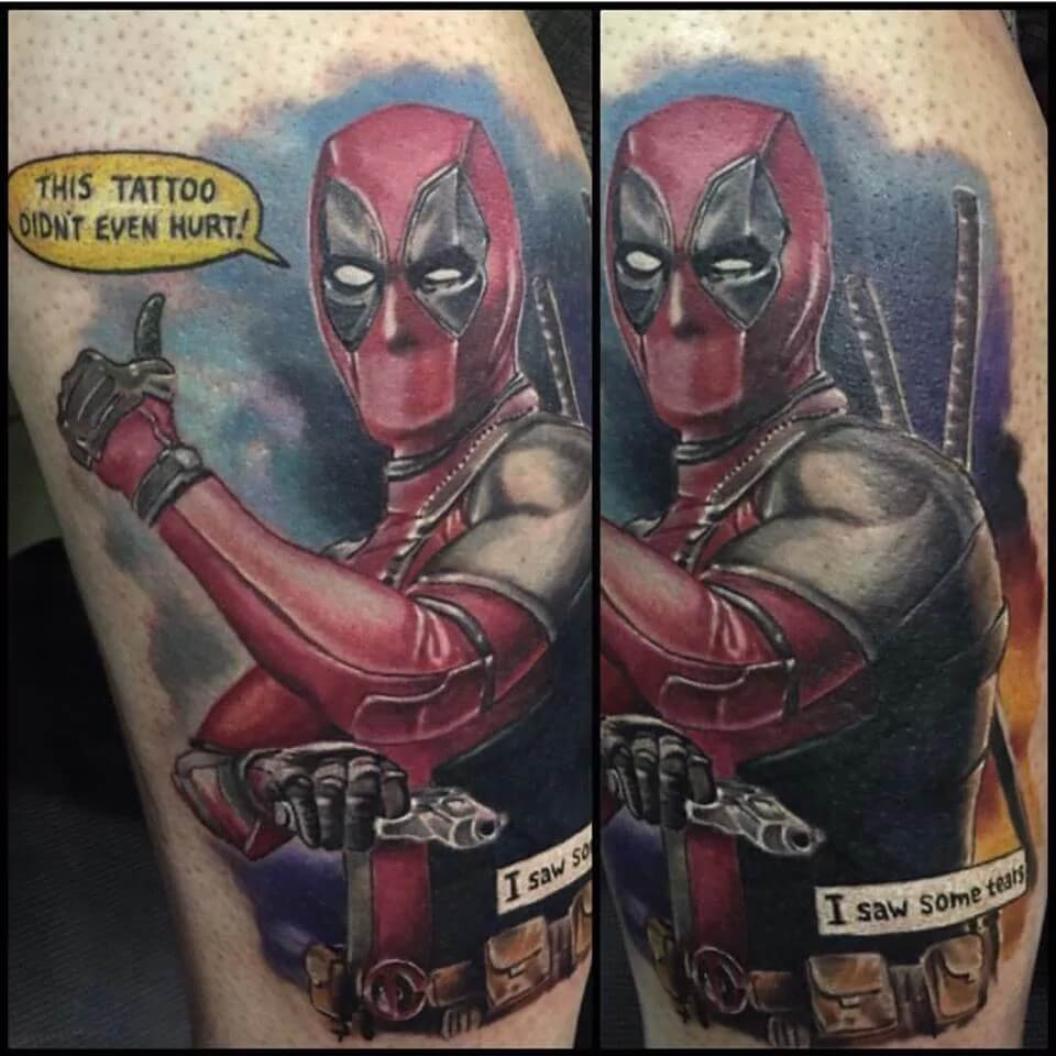 deadpool-tattoo-20 (1)