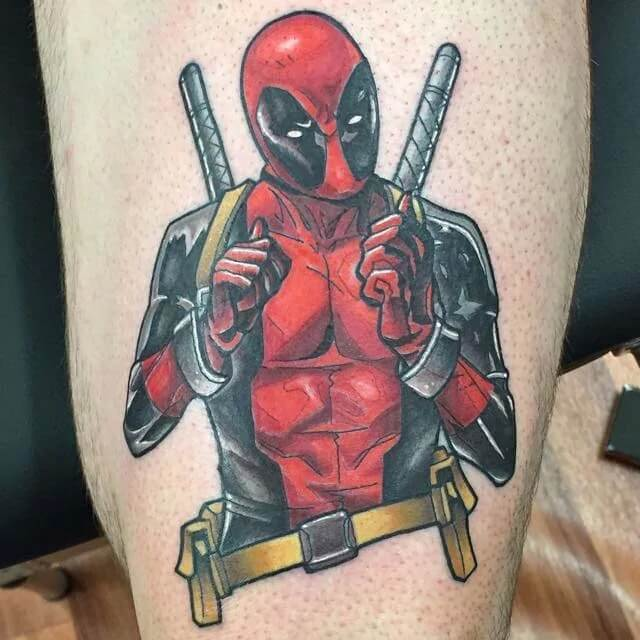 deadpool-tattoo-21 (1)