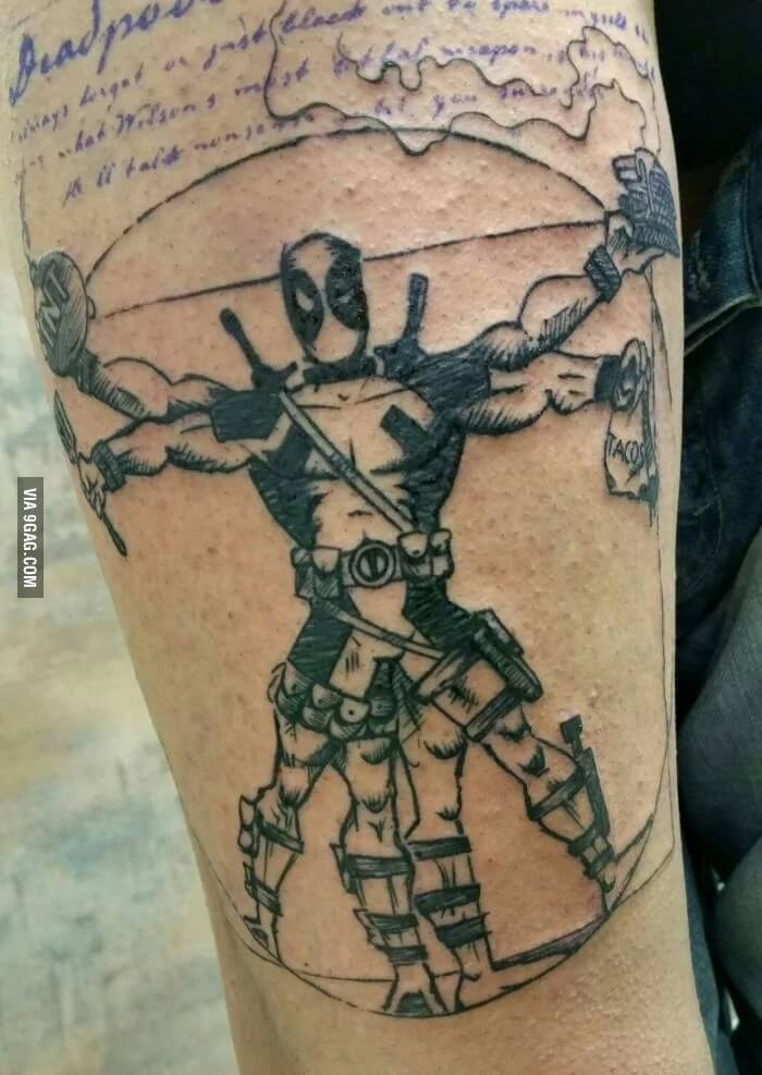deadpool-tattoo-23 (1)