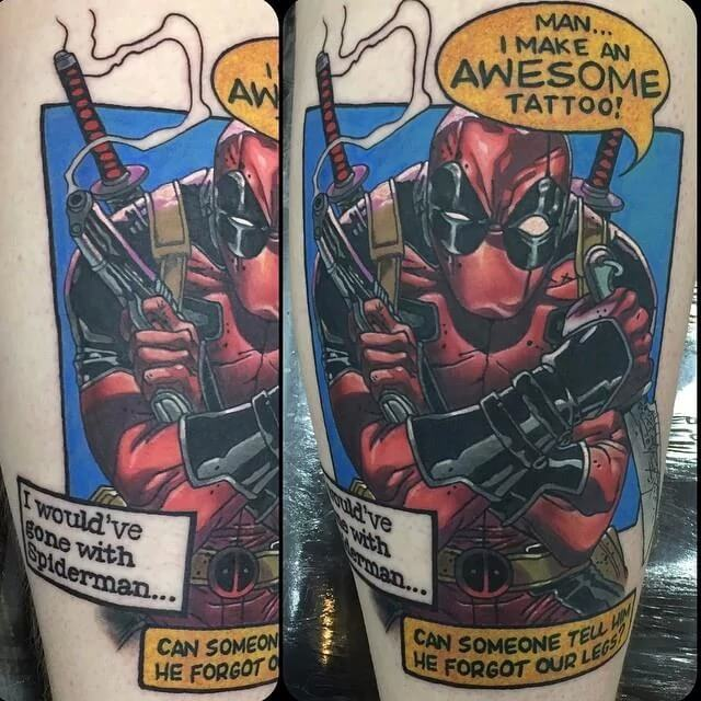 deadpool-tattoo-26 (1)