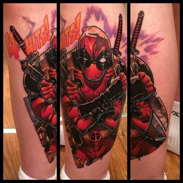 deadpool-tattoo-28 (1)