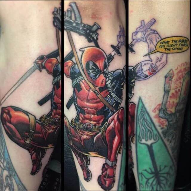 deadpool-tattoo-6 (1)
