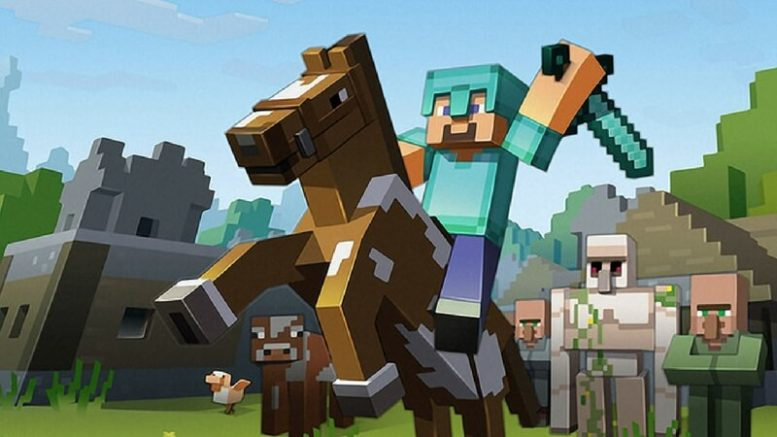 How To Make a Saddle In Minecraft - The Complete Guide
