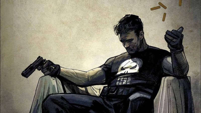 punisher-quotes-1