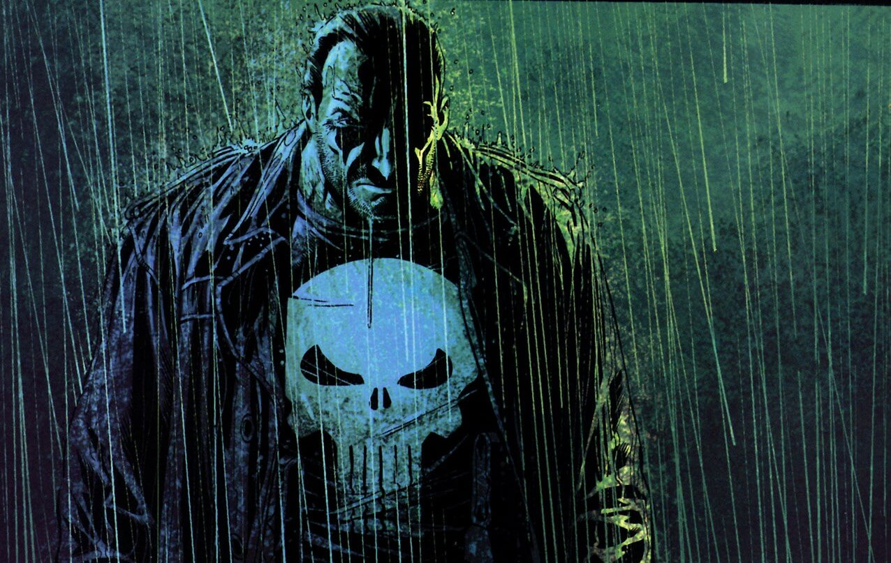 punisher-quotes-10-1