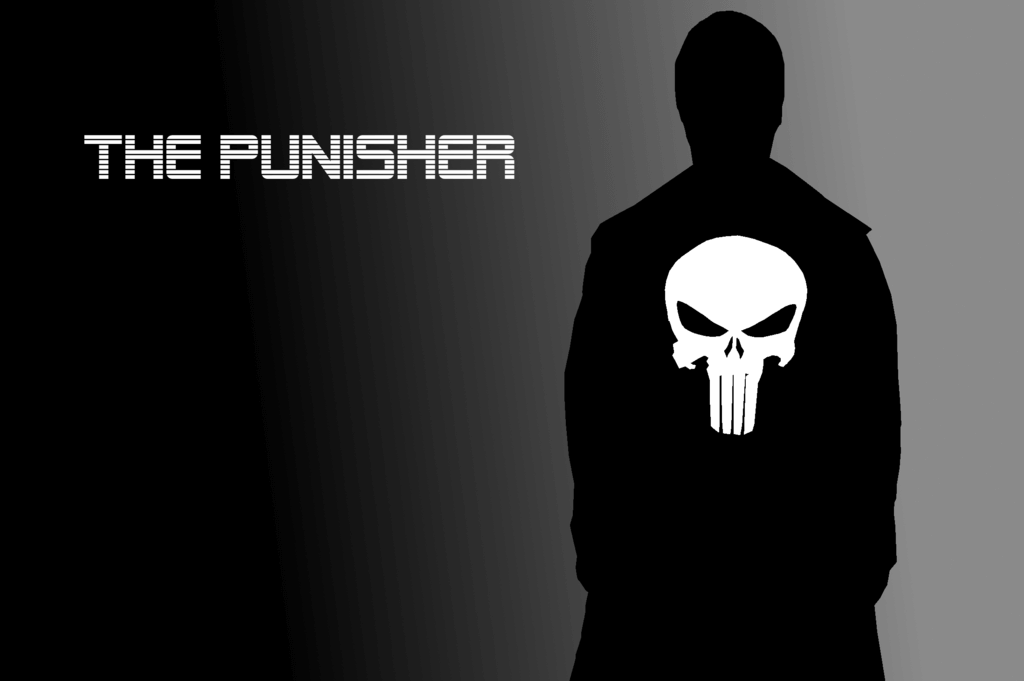 punisher-quotes-12-1