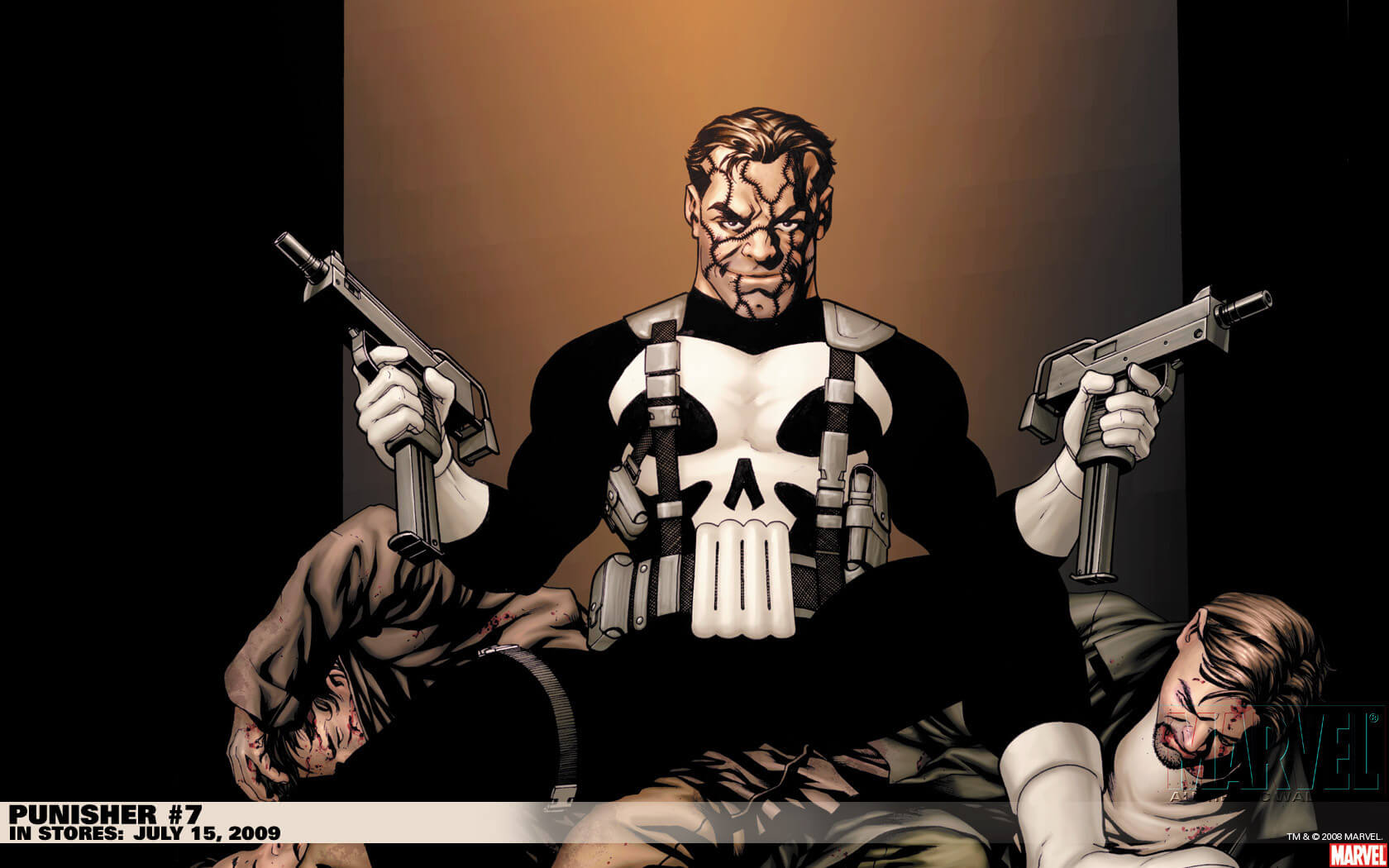 punisher-quotes-14-1