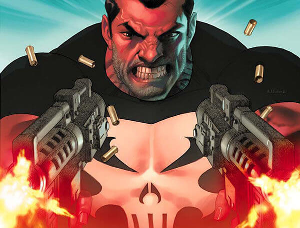 punisher-quotes-16-1