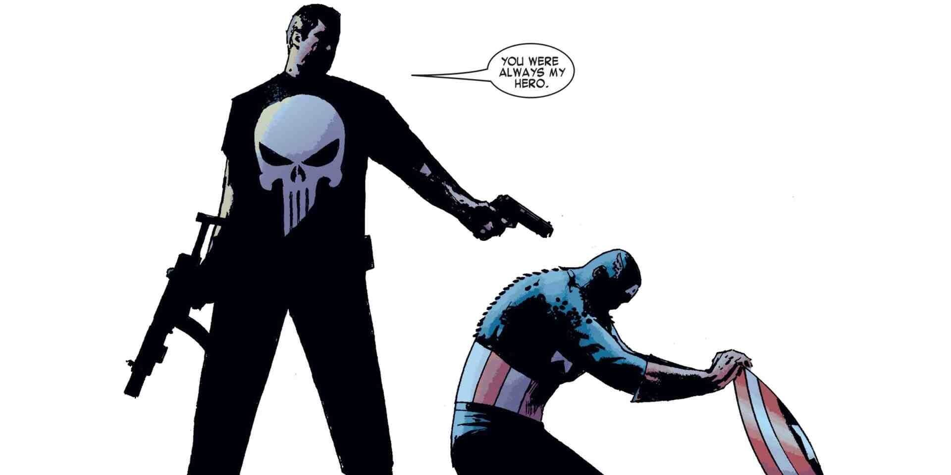 punisher-quotes-17-1