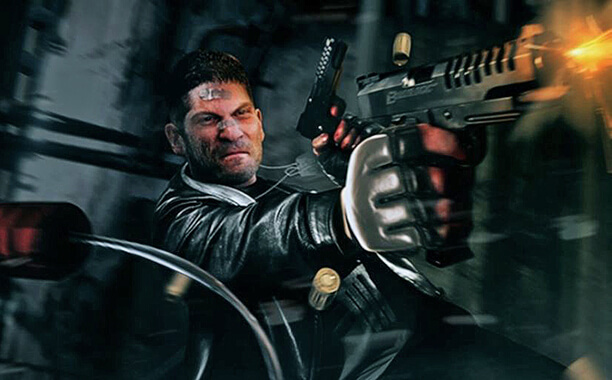 punisher-quotes-2-1