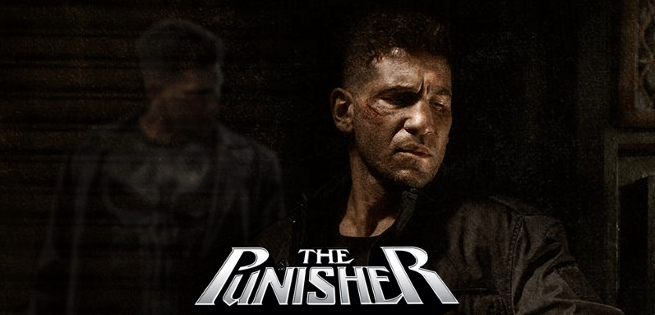 punisher-quotes-20-1