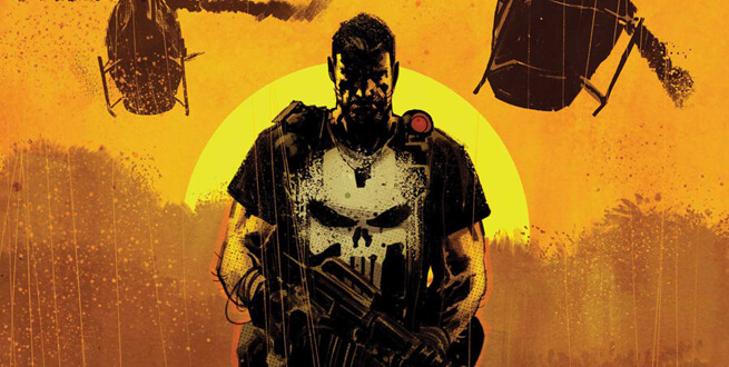 punisher-quotes-8-1