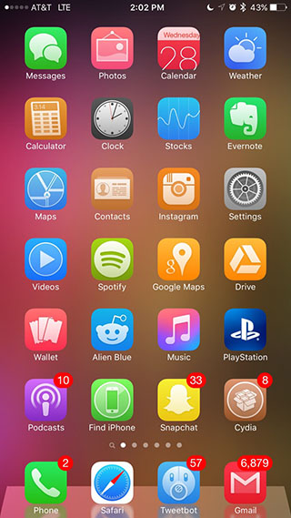 winterboard-themes-11