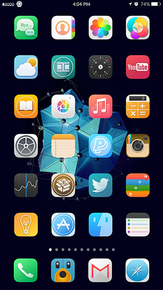 winterboard-themes-12