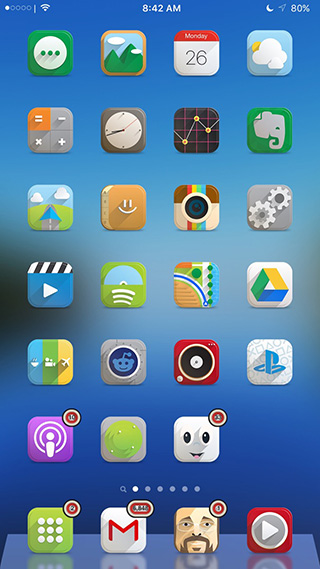 winterboard-themes-15