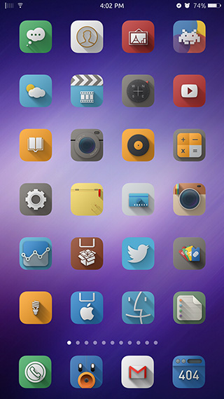 winterboard-themes-6