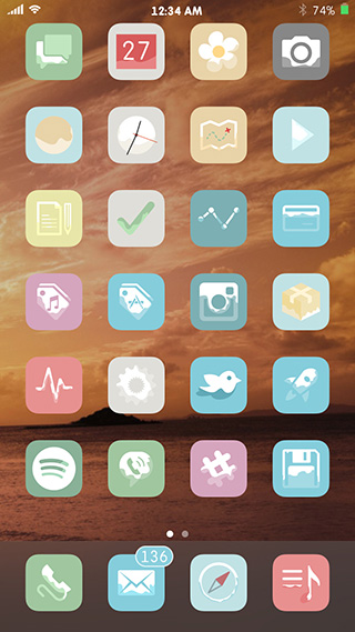 winterboard-themes-7
