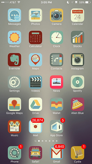 winterboard-themes-8