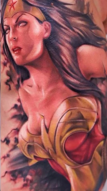 wonder-woman-tattoo-10