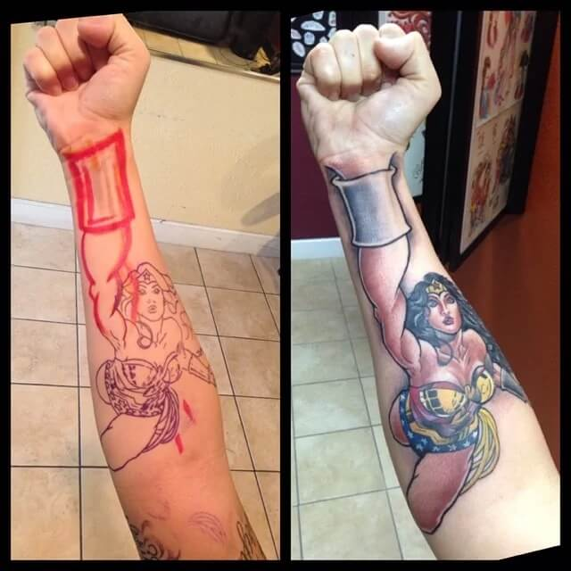 wonder-woman-tattoo-2-1