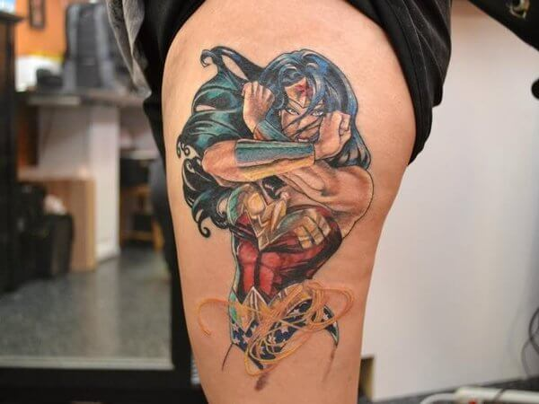 wonder-woman-tattoo-21-1