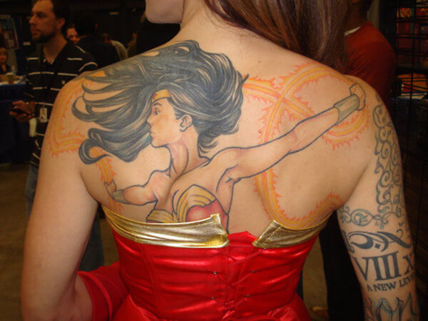 wonder-woman-tattoo-22-1