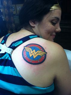wonder-woman-tattoo-28-1