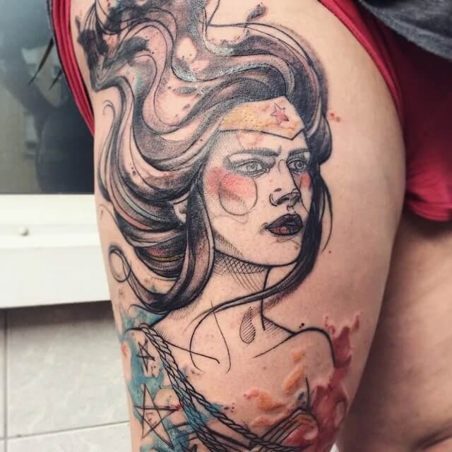 wonder-woman-tattoo-4-1