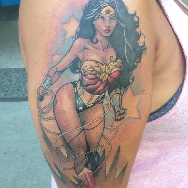 wonder-woman-tattoo-7-1