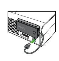 DO NOT USE IMAGE, old-style art; use new-style image wrlsnetadaptusbblk.jpg (with black dots instead of grey) http://support.xbox.com/en-us/PublishingImages/illustrations/images/accessories/netadapt/netadapt_plugin_sm.jpg