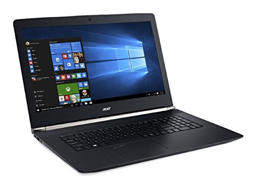 best-17-inch-laptops-5-1
