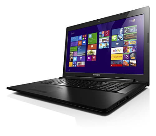 best-17-inch-laptops-8-1