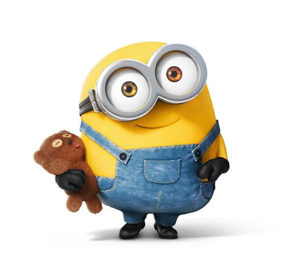 kevin-the-minion-7-1