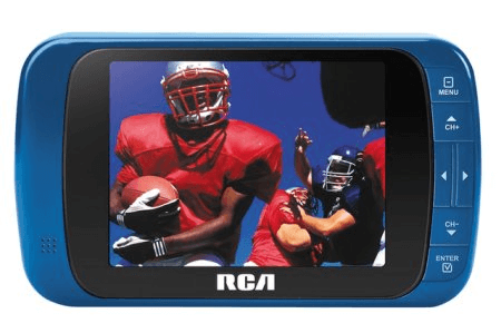portable tv - rca-good-1