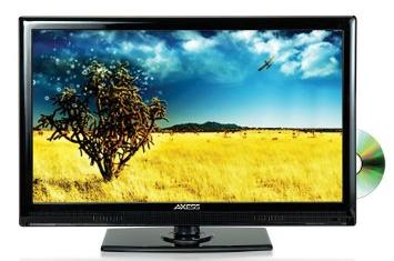 portable-tv-axess-2