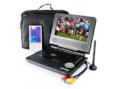 portable-tv-envizen-1