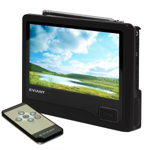 portable-tv-eviant-two