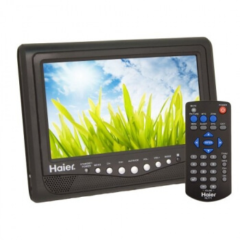 portable-tv-haier-1