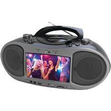 portable-tv-naxa-1
