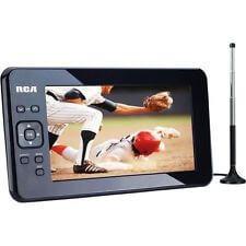 portable-tv-rca-1