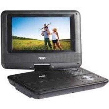 portable-tv-rca-second-1