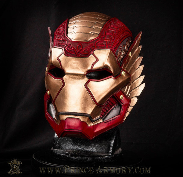 prince armory 4