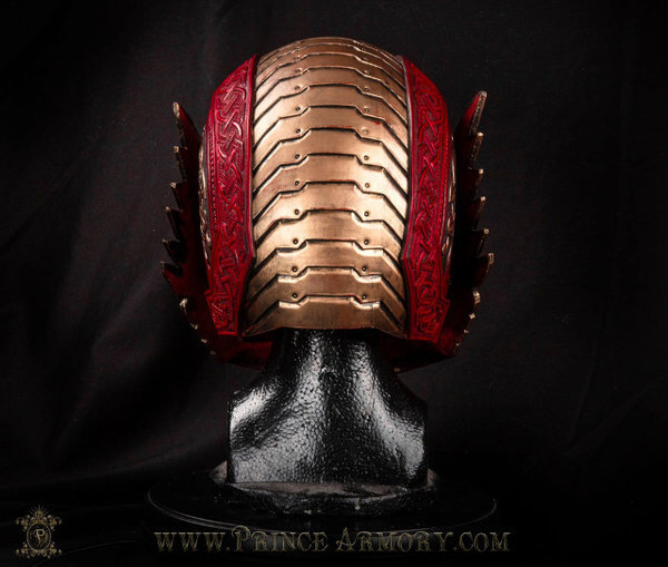 prince-armory-6