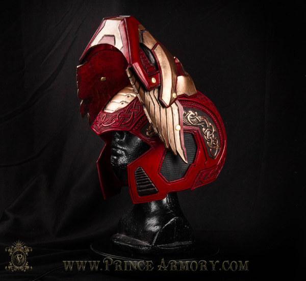 prince-armory-7