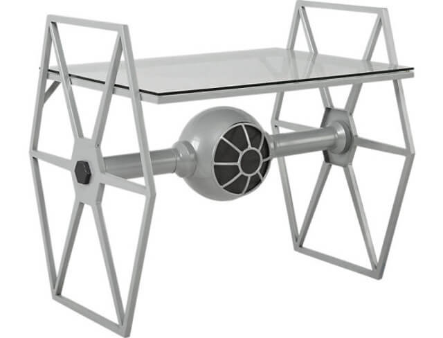 star-wars-furniture-4-1