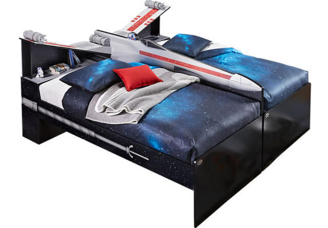 star-wars-furniture-5-1