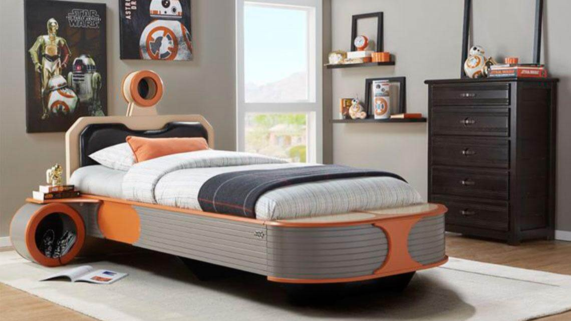 star wars furniture 7-1