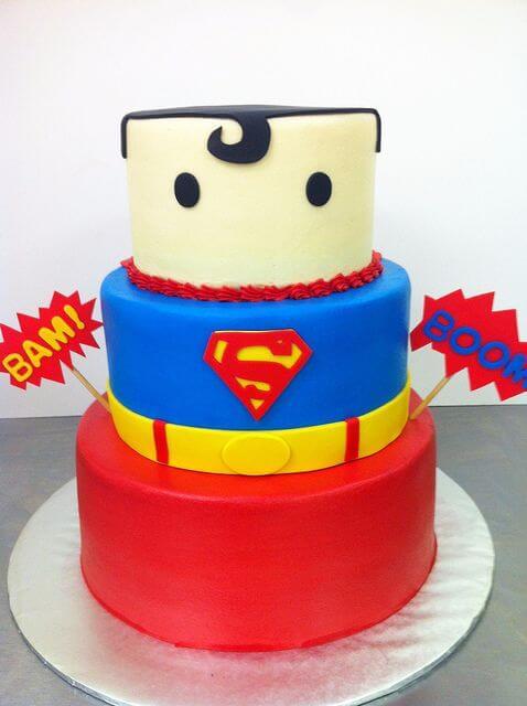 superman-cake-12-1