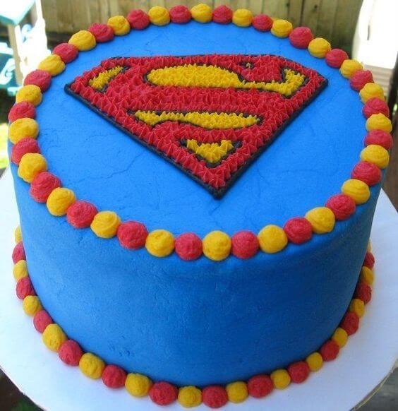 superman-cake-13-1