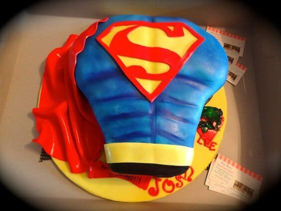 superman-cake-15-1